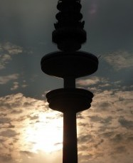 Television Tower (Germany)